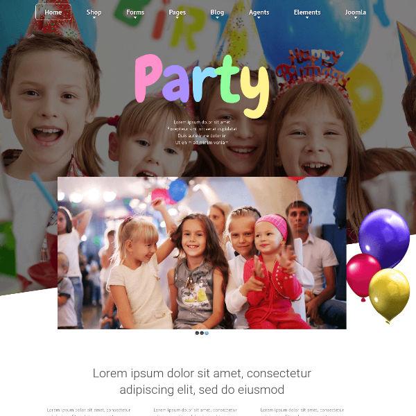 OS_Party