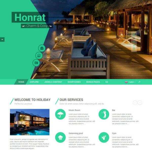 SA_Honrat