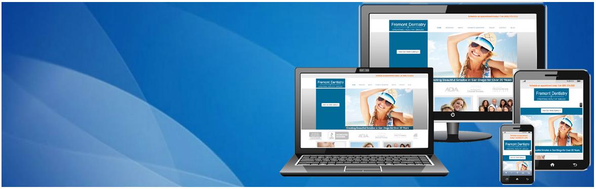 Slider Websites